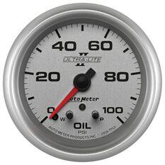 2-5/8 OIL PRESS, 0-100 PSI, F, , scaau_hi-res