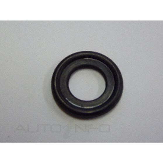 WASHER O'RING RUBBER 1/2, , scaau_hi-res