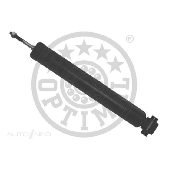 SHOCK ABSORBER A-16842H, , scaau_hi-res