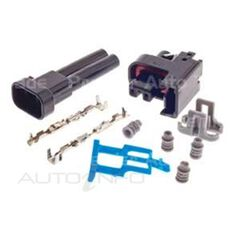 CONNECTOR HARNESS AND PLUG, , scaau_hi-res