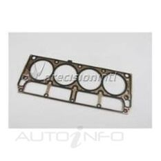 LS2 MLS HEAD GASKET 4.020""