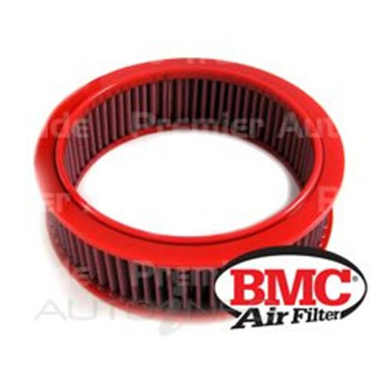 BMC AIR FILTER JEEP CHEROKEE GRAND WAGONEER V8, , scaau_hi-res