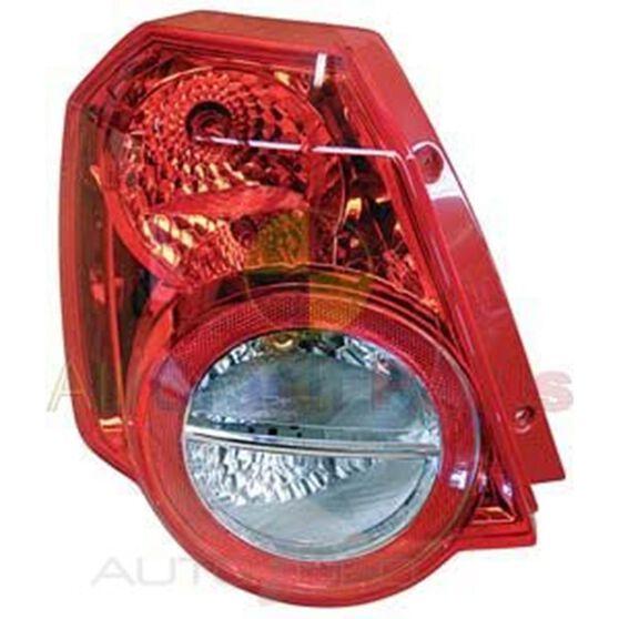 TAIL LAMP LH, , scaau_hi-res