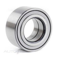 WHEEL BEARING KIT - FRONT