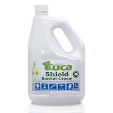 EUCA SHIELD BARRIER CREAM 4LT, , scaau_hi-res