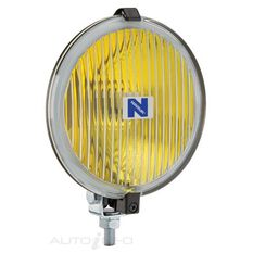 150MM YELLOW F/LAMP 55W, , scaau_hi-res