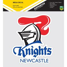 KNIGHTS ITAG MEGA DECAL