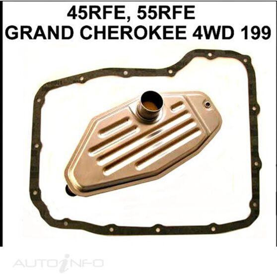 45Rfe, 55Rfe Grand Cherokee 4WD 1999 0N, , scaau_hi-res