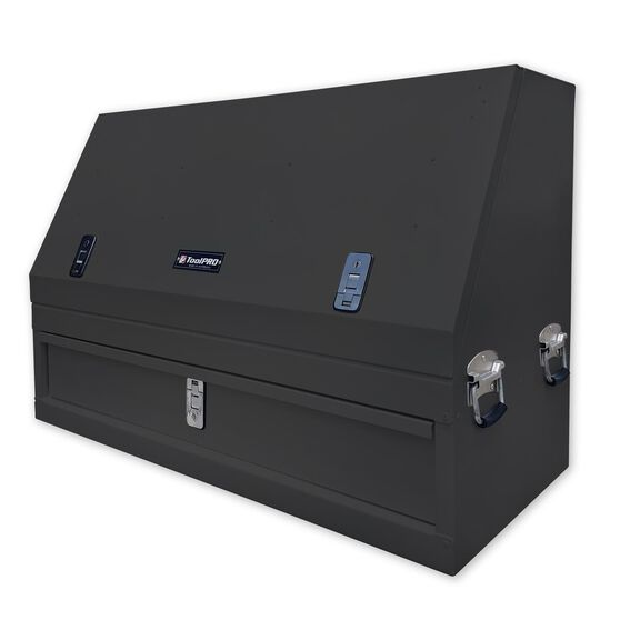 TRUCKBOX CHARCOAL LENGTH 1110MM X WIDTH 525MM X HEIGHT 805MM, , scaau_hi-res