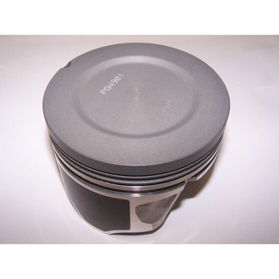 GMH 5.0 'PISTON SET', , scaau_hi-res