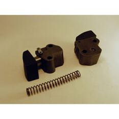 MAZDA MA NA 'TIMING TENSIONER', , scaau_hi-res