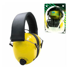 AM/FM EARMUFF RADIO WITH NOISE REDUCTION AND AUX INPUT, , scaau_hi-res