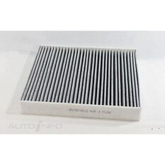 CABIN FILTER RCA181P FORD  FORD, , scaau_hi-res