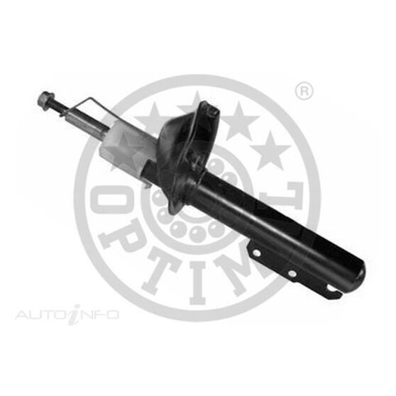 SHOCK ABSORBER A-67536G, , scaau_hi-res