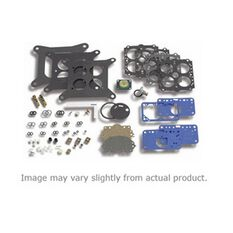 HOLLEY RENEW KIT (4165) SUIT 4165 SPREAD BORE CARB, , scaau_hi-res