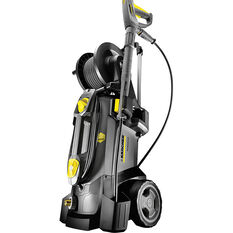 KARCHER HD 5/12 CX PLUS EASY! PROFESSIONAL PRESSURE WASHER 1.520-910.0, , scaau_hi-res