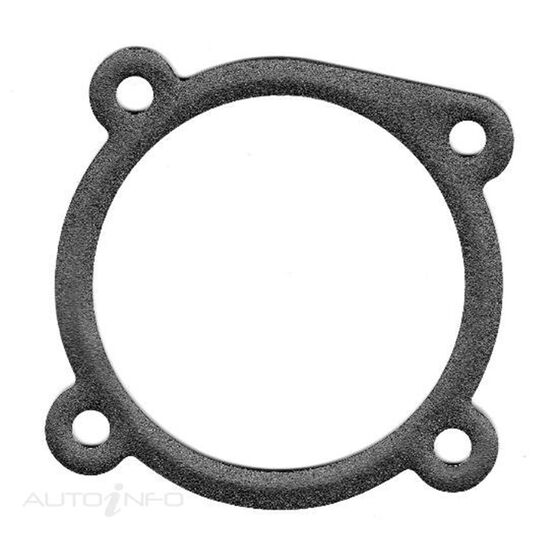 PTQ THROTTLE BODY GASKET, , scaau_hi-res