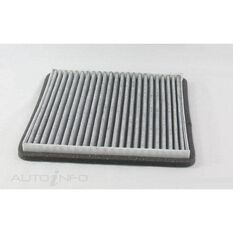 CABIN FILTER RCA229C HOLDEN  HOLDEN, , scaau_hi-res