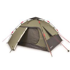 Roman Bullet 4 Instant Up Tent - 4 Person, ROM2523
