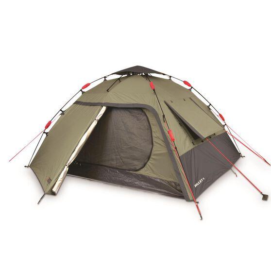 Roman Bullet 4 Instant Up Tent - 4 Person, ROM2523, , scaau_hi-res