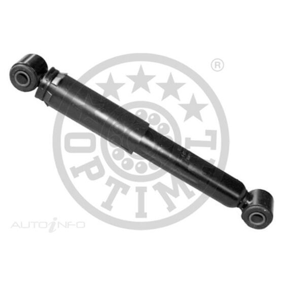 SHOCK ABSORBER A-1212G, , scaau_hi-res