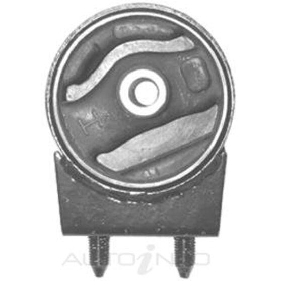 ASTINA, LYNX V6 95-96 FRNT MNT, , scaau_hi-res
