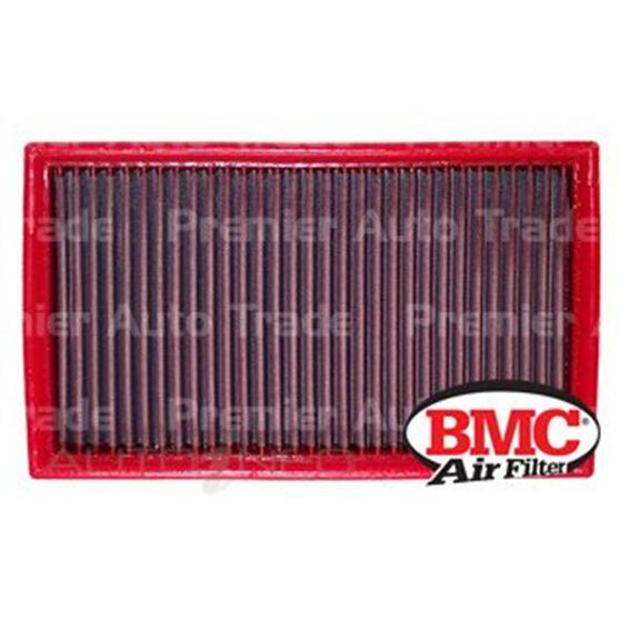 BMC AIR FILTER 182x307 AUDI.VW.JAG, , scaau_hi-res