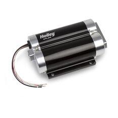 ELECTRIC HI-FLOW FUEL PUMP 1200HP EFI/14500HP CARB DUAL, , scaau_hi-res