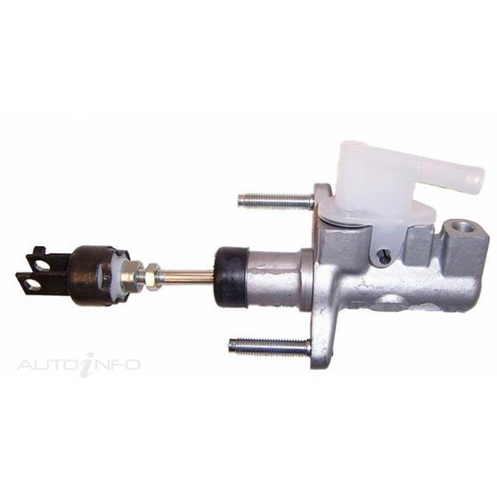 IBS C M C ASSY TOY CAMRY ACV36, , scaau_hi-res