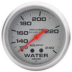 "ULTRA-LITE 2-5/8"" WATER TEMP, , scaau_hi-res"