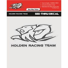HRT ITAG SEE-THRU DECAL (FLAT WITH NAME), , scaau_hi-res