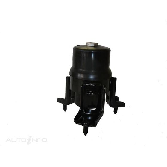 TOYOTA KLUGER MCU28 03-ON FRONT, , scaau_hi-res