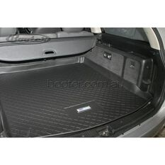 HOLDEN ADVENTRA VY-VZ 10/04 - 12/06 WAGON - 5DR
