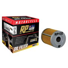 BIKE OIL FILTER RP132, , scaau_hi-res