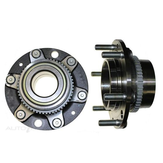 WHEEL BEARING KIT, , scaau_hi-res