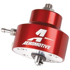 AEROMOTIVE 5.0 FORD EFI REG 30-70PSI. 1986-1993 5.0L. 1:1
