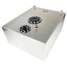 20 GAL 340 STEALTH FUEL CELL W/ INTERNAL PUMP, , scaau_hi-res