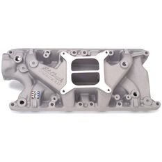 PERFORMER 289 INTAKE MANIFOLD FORD 289W 302W SQUARE BORE