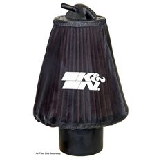 SUITS KNE2435 AIR FILTER