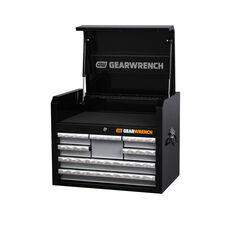 "Storage Tool Chest XL Series 8 Drawer 26""/660mm, , scaau_hi-res"