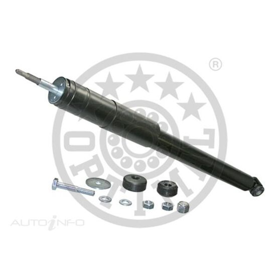 SHOCK ABSORBER A-1307G, , scaau_hi-res