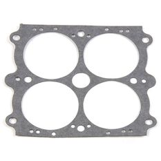 HOLLEY THROTTLE BODY GASKET SUIT 4150/60,1-3/4X 1-3/4, , scaau_hi-res