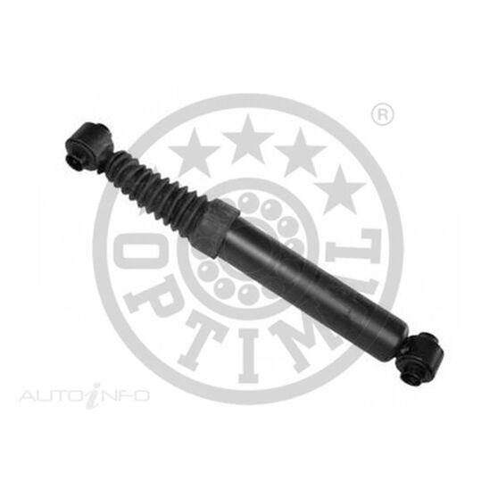 SHOCK ABSORBER A-1739H, , scaau_hi-res