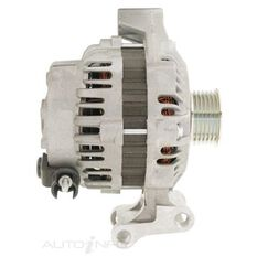 ALTERNATOR 12V 90A, , scaau_hi-res