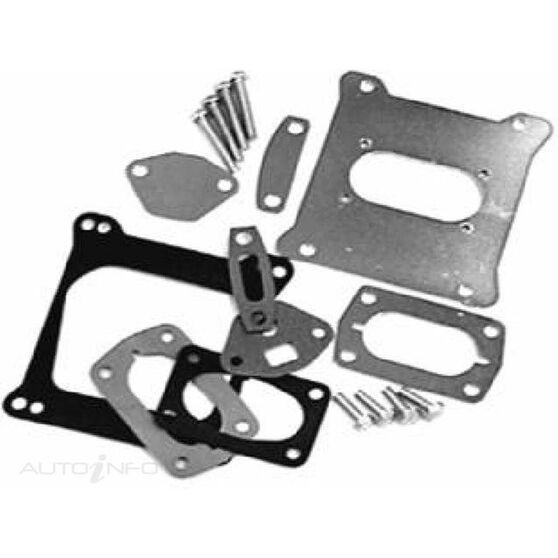 GMH 308 'Carb. Adaptor Kit- 2/4bbl', , scaau_hi-res