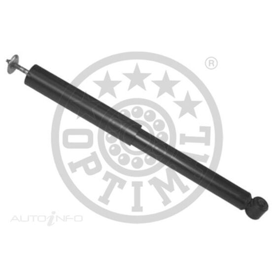 SHOCK ABSORBER A-68768G, , scaau_hi-res