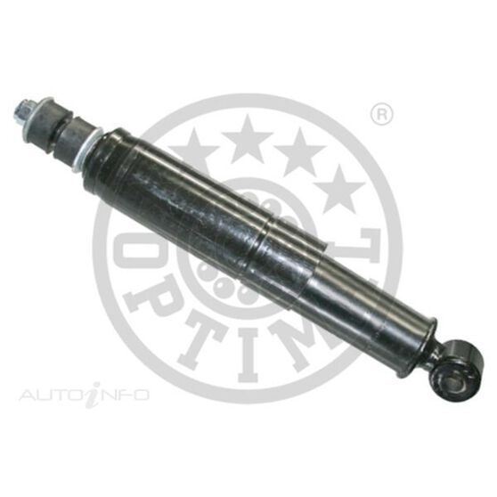 SHOCK ABSORBER A-1352H, , scaau_hi-res