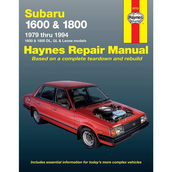 SUBARU SUBARU 1600 1800 1979-1994, , scaau_hi-res