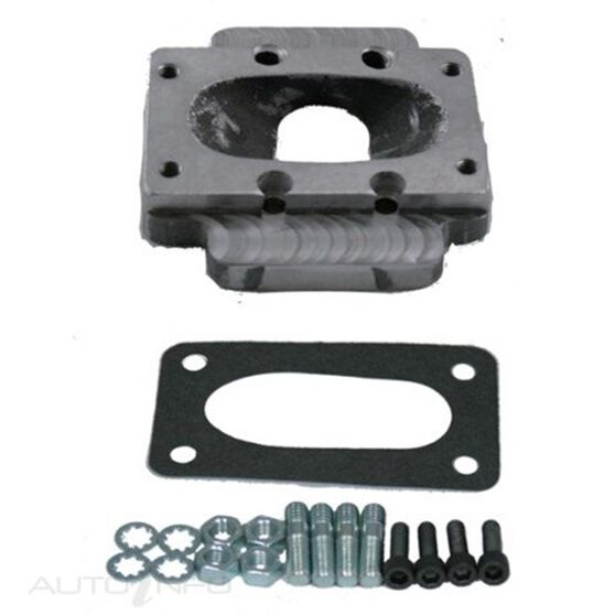 ADAPTOR 32/36 DGV TO NISSAN 1.3
