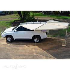 ROOF TOP TENTS & AWNINGS, , scaau_hi-res